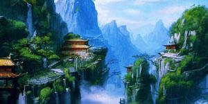 Hoa Thiên Cốt VNG – Tìm hiểu hệ thống Thôi Tinh Thạch