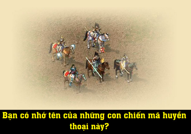 2game_21_4_CHinHDoMobile_1.png (640×449)