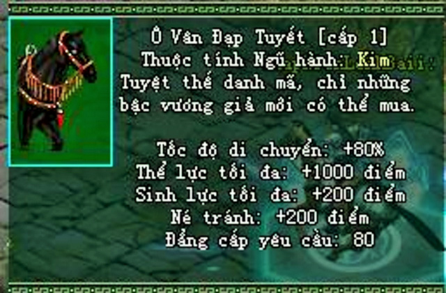 2game_21_4_CHinHDoMobile_2.png (640×420)