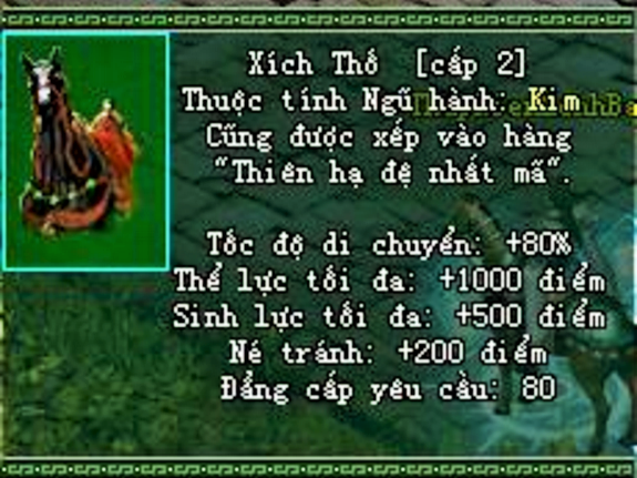2game_21_4_CHinHDoMobile_3.png (575×431)
