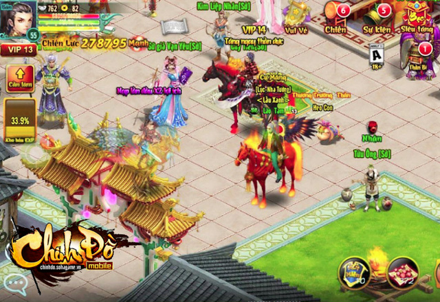 2game_21_4_CHinHDoMobile_9.png (640×440)