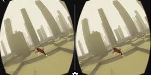 Trải nghiệm VR X-Racer – Phiêu cùng những trải nghiệm thực tế ảo