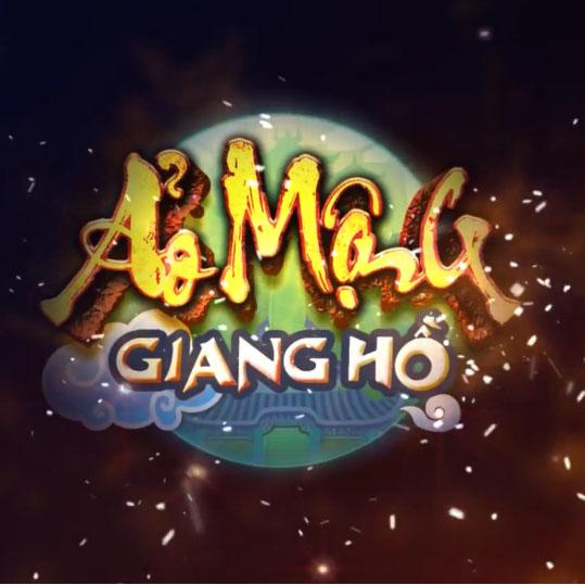 Ảo Mộng Giang Hồ