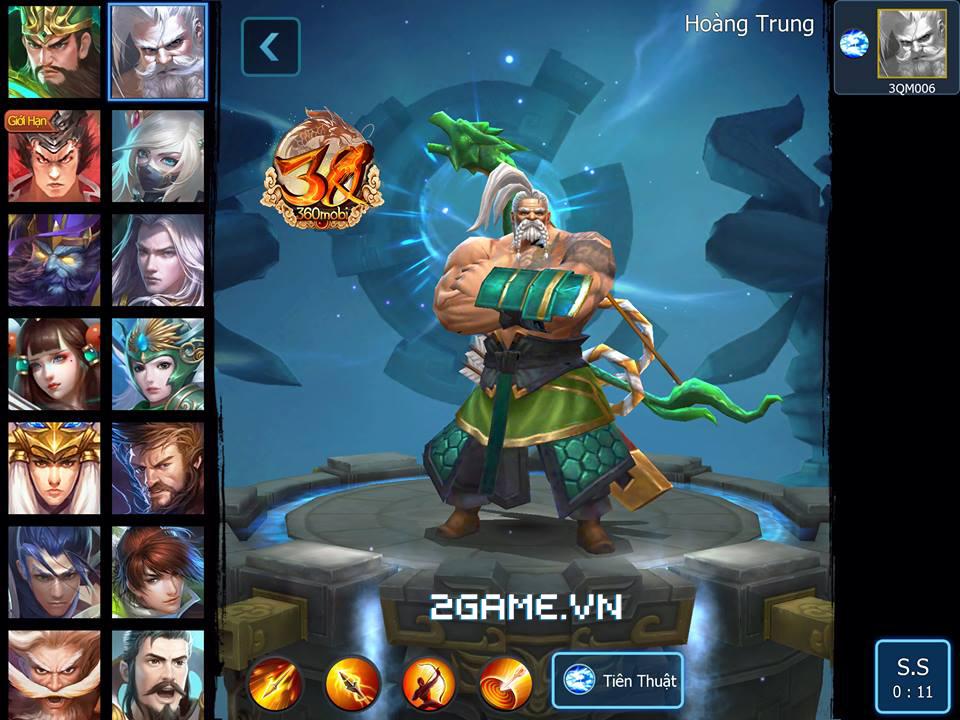 2game_hinh_anh_game_3q_360mobi_2.jpg (960×720)
