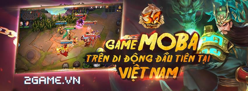 2game_hinh_anh_game_3q_360mobi_3.jpg (851×315)