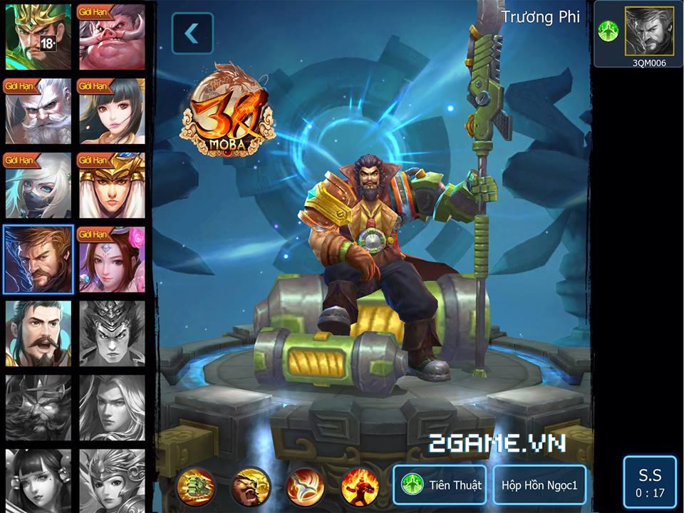 2game_hinh_anh_game_3q_360mobi_4.jpg (960×720)