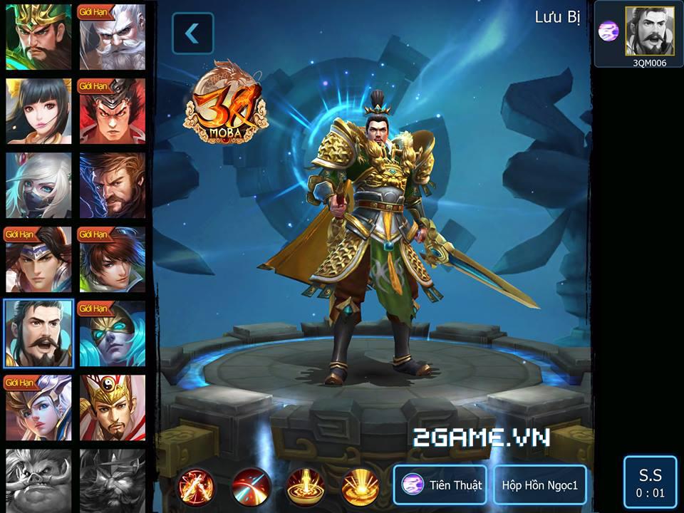 2game_hinh_anh_game_3q_360mobi_5.jpg (960×720)