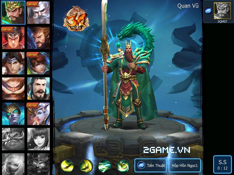 2game_hinh_anh_game_3q_360mobi_6.jpg (960×720)