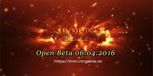 Tặng 300 giftcode game Trảm Ma mobile