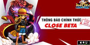 """Hé lộ gameplay """"độc nhất vô nhị"""" trong game One Piece Việt Hải Tặc Bóng Đêm"""