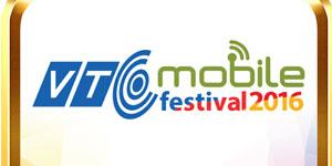 VTC mobile chi hơn 10 tỷ tổ chức ngày hội tri ân khách hàng