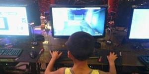 Vụ mất tích bí ẩn của game thủ bỏ nhà ra quán Net chơi game