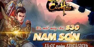 Tặng 510 giftcode game Độc Cô Cửu Kiếm Mobile
