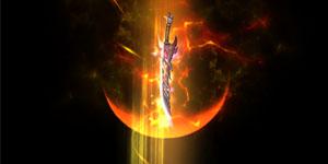 Phong Vân 3D – Điểm mặt những loại thần binh khủng trong game
