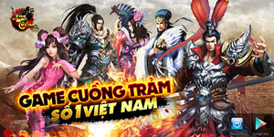 XemGame tặng 500 giftcode game Long Tướng 3D