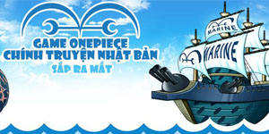 Sự thật phía sau việc Hải Tặc Báo Thù giữ nguyên giọng lồng tiếng Nhật trong anime One Piece
