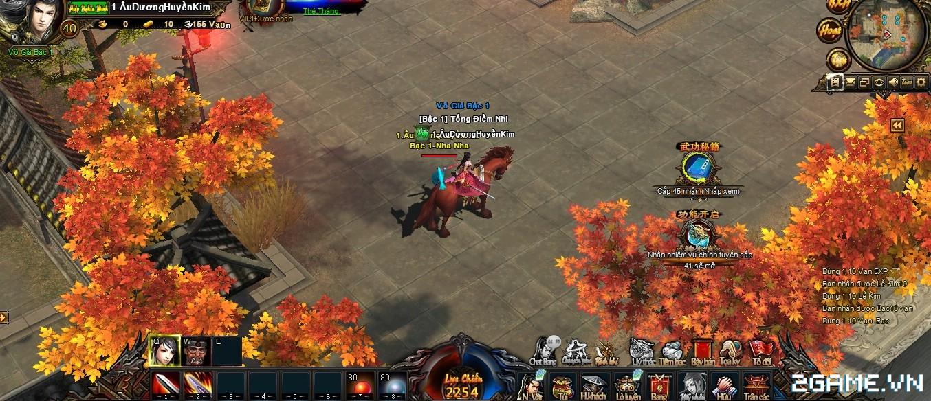 2game_26_5_SoLuuHuong_6.jpg (1354×584)