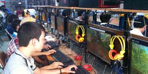 Phần đông game thủ Việt đều là những người chỉ biết nói suông?