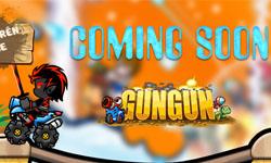 Gungun Online