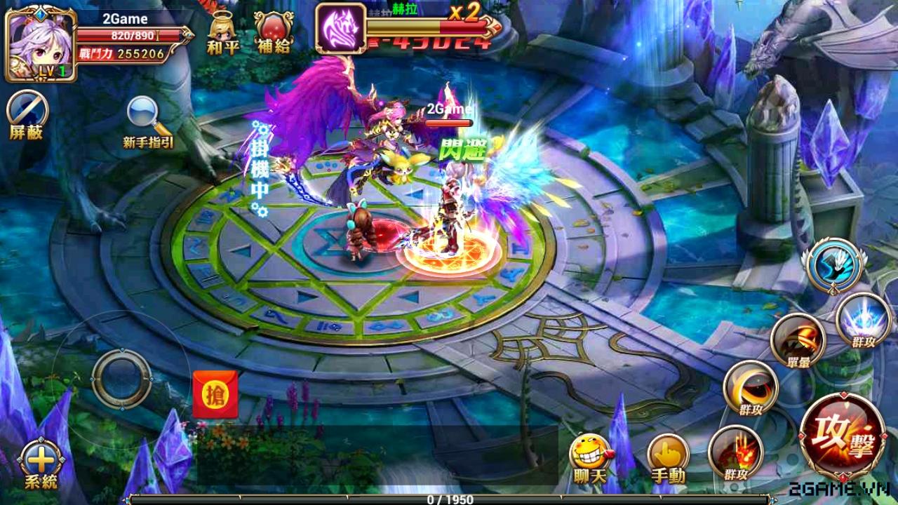 2game_choi_thu_manga_huyen_thoai_mobile_4.jpg (1280×720)