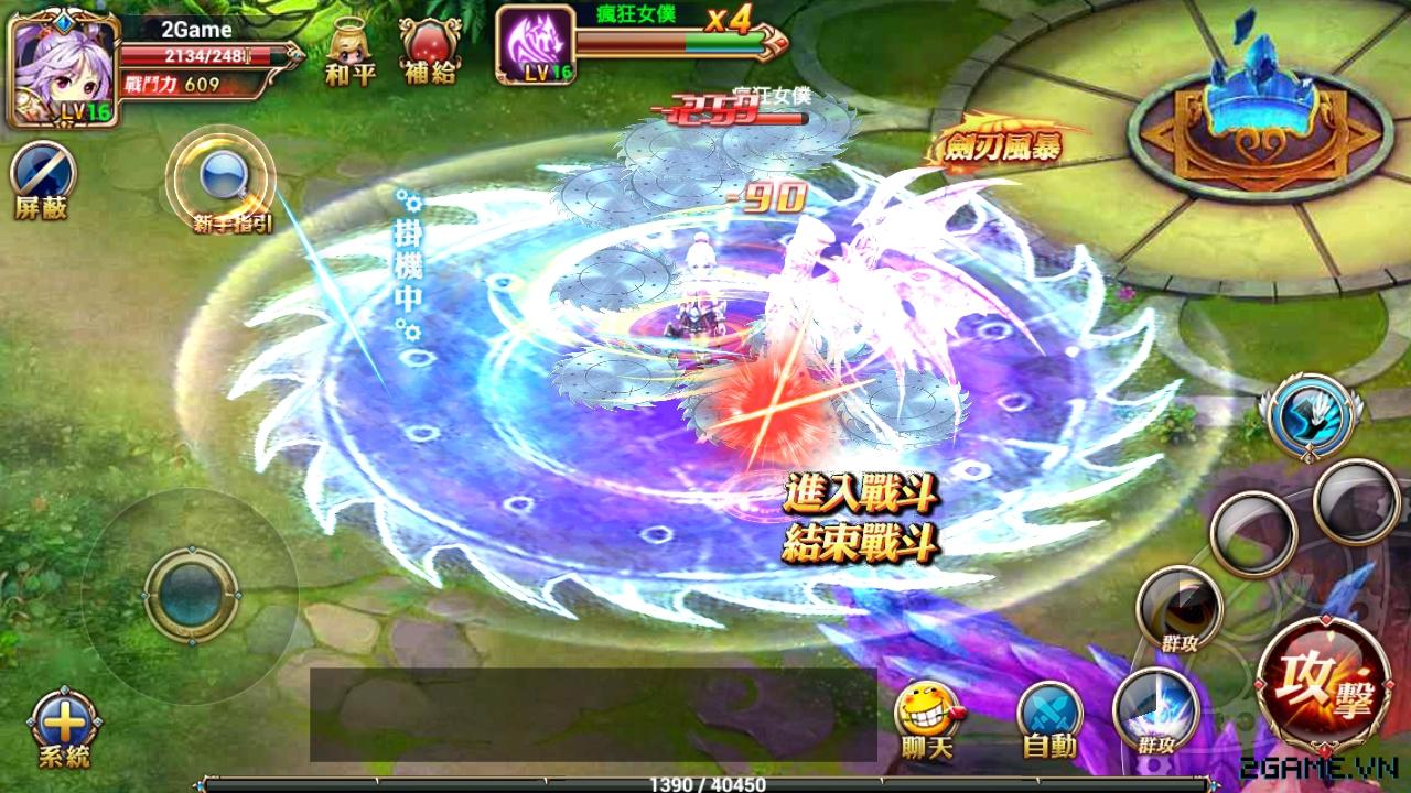 2game_choi_thu_manga_huyen_thoai_mobile_6.jpg (1280×720)