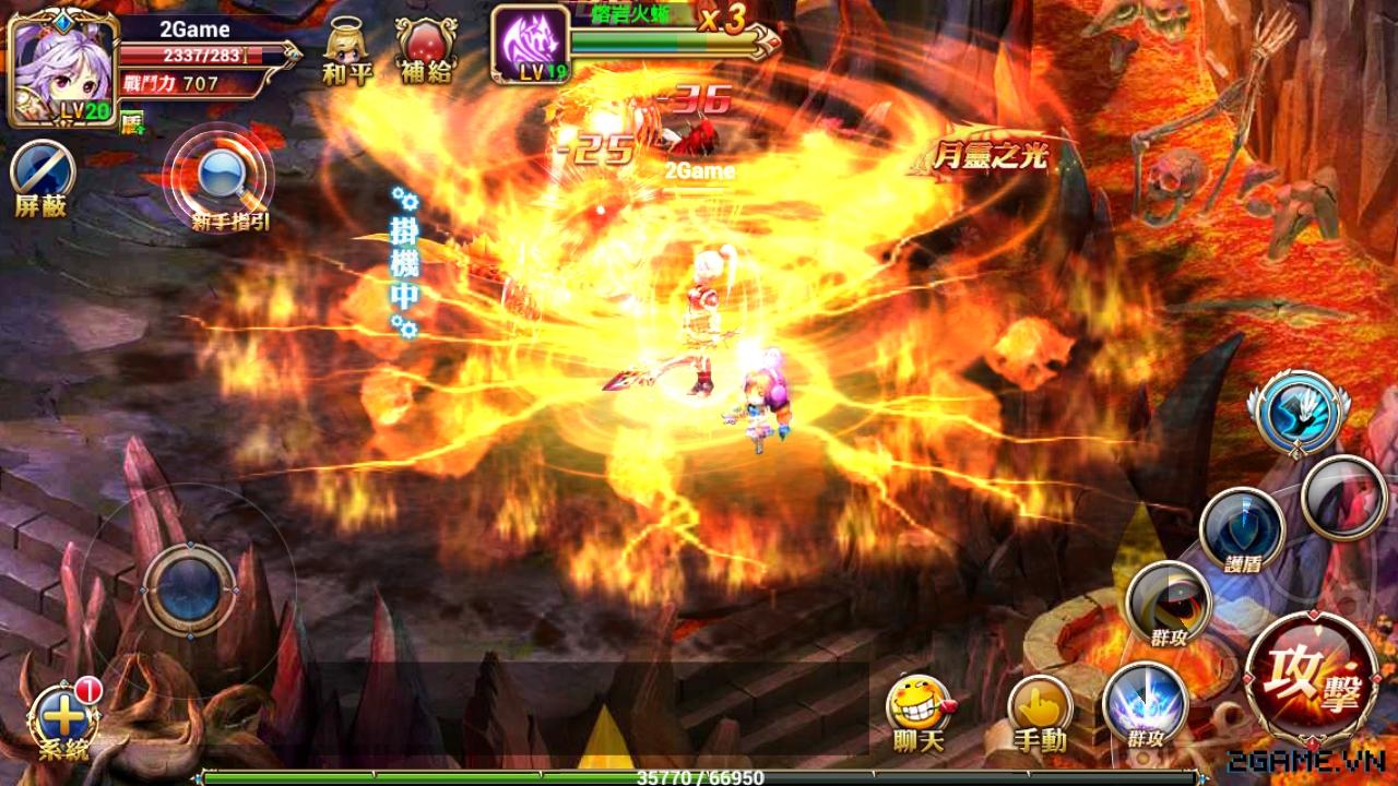 2game_choi_thu_manga_huyen_thoai_mobile_7.jpg (1280×720)