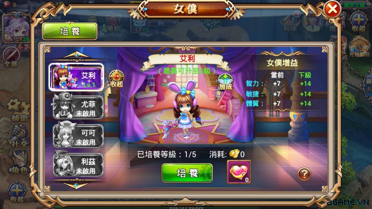 2game_choi_thu_manga_huyen_thoai_mobile_8.jpg (1280×720)