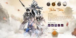 Võ Lâm Vương Giả – Điểm mặt những tính năng đặc sắc của game