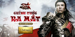 XemGame tặng 300 giftcode game Diệp Vấn Online