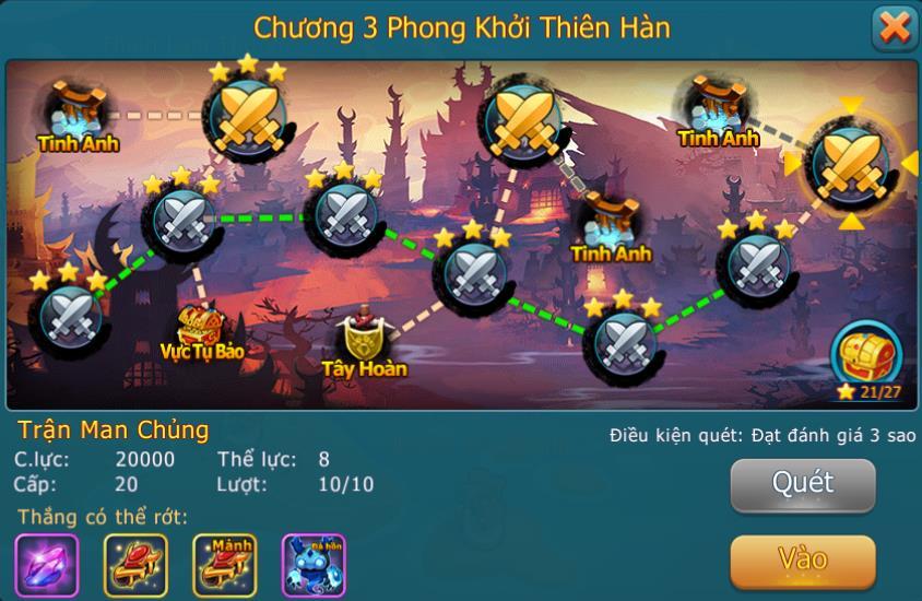 2game_4_5_AoMongGiangHo_8.jpg (844×550)