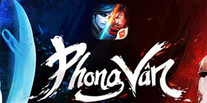 Phong Vân 3D sắp được VNG ra mắt tại Việt Nam trong tháng 5 này