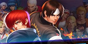 Game mobile Quyền Vương 98 sẽ được Garena phát hành tại Việt Nam