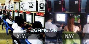 Phong Vân 3D: Sở thích của game thủ Việt thay đổi thế nào qua các thời kỳ?