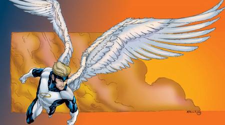 Những năng lực vô dụng nhất trong thế giới của X-Men