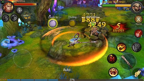 2game_dai_thanh_phuc_yeu_mobile_show_tinh_nang_dac_sac_2.jpg (600×337)