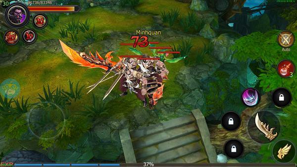2game_dai_thanh_phuc_yeu_mobile_show_tinh_nang_dac_sac_3.jpg (600×337)