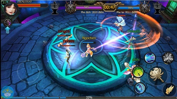 2game_dai_thanh_phuc_yeu_mobile_show_tinh_nang_dac_sac_5.jpg (600×337)