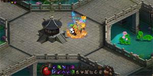 Game mới Hoàng Đồ chuẩn bị ra mắt tại Việt Nam