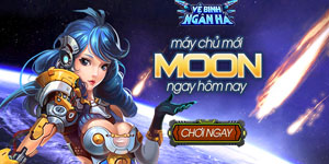 Tuyển thủ LMHT – BM Junie chia sẻ bí kíp PK game Vệ Binh Ngân Hà Mobile