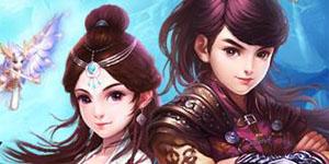 VNG sắp ra mắt webgame mới Thục Sơn Vô Song tại Việt Nam