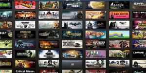 Phong cách chơi game của game thủ: Một game hay nhiều game?