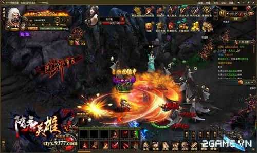 2game_webgame_thien_ha_chi_vuong_6s.jpg (500×298)