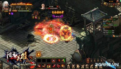 2game_webgame_thien_ha_chi_vuong_7s.jpg (500×288)