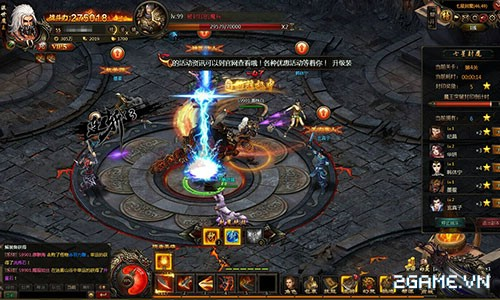 2game_webgame_thien_ha_chi_vuong_8s.jpg (500×300)