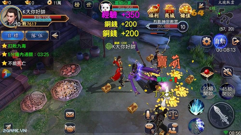2game_anh_thuc_son_truyen_ky_mobile_14.jpg (1000×563)