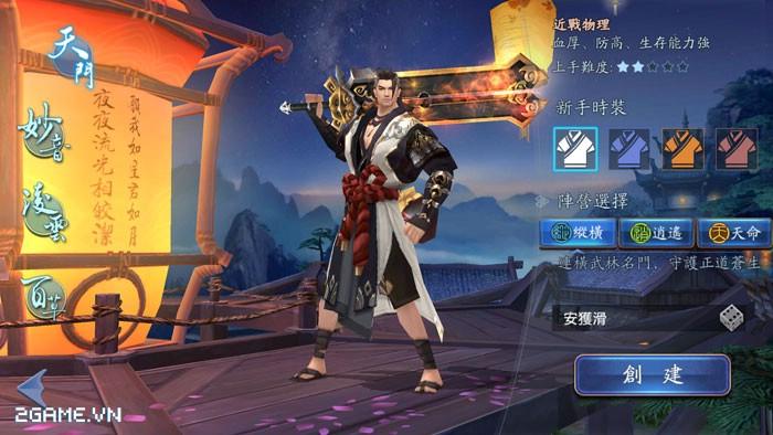 2game_anh_thuc_son_truyen_ky_mobile_6.jpg (700×394)