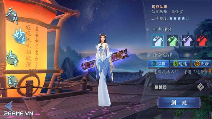 2game_anh_thuc_son_truyen_ky_mobile_7.jpg (700×394)