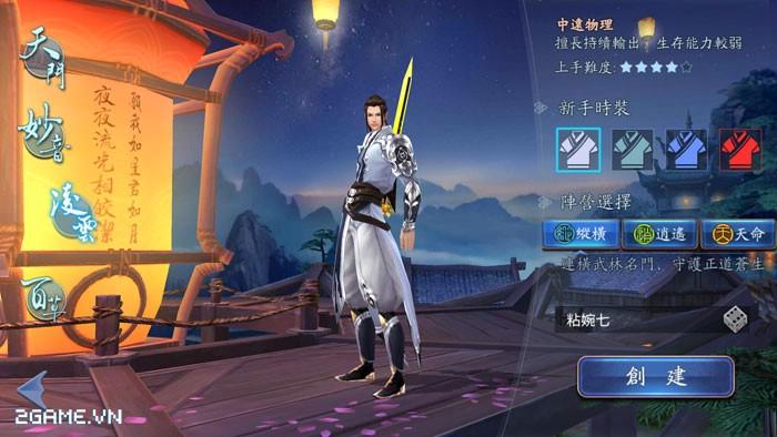 2game_anh_thuc_son_truyen_ky_mobile_8.jpg (700×394)