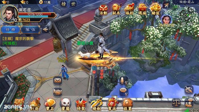 2game_anh_thuc_son_truyen_ky_mobile_9.jpg (700×394)