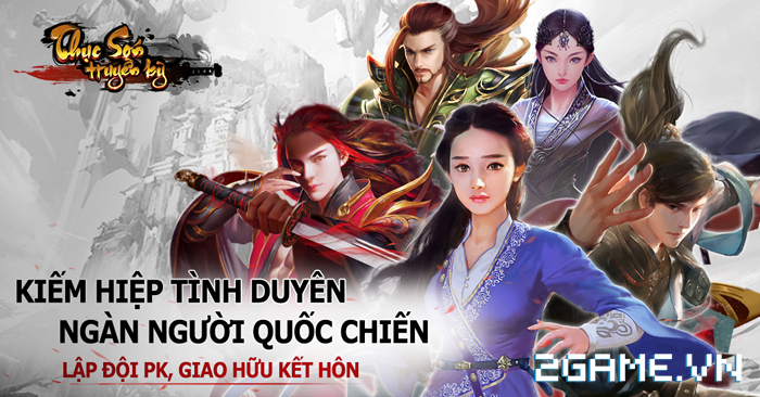 2game_thuc_son_truyen_ky_mobile_ra_mat_vn_2.jpg (700×366)